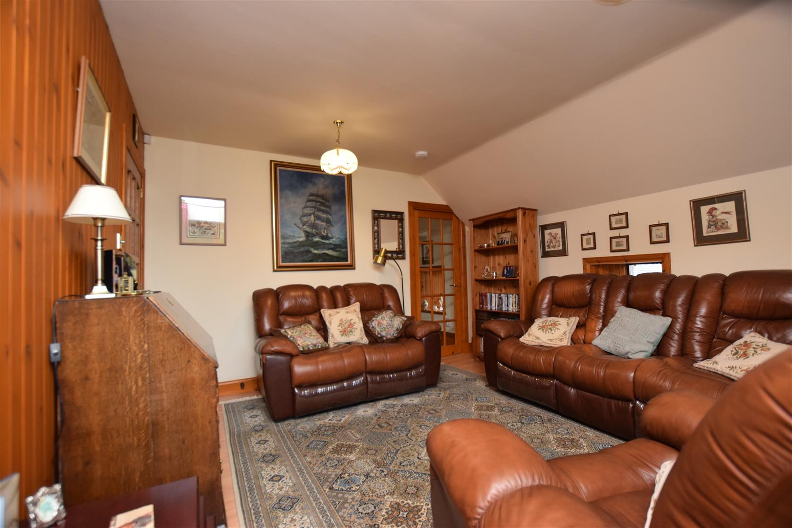 Lochview, Kinloch, Blairgowrie, Perthshire, PH10 6SD, UK